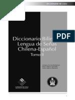 Diccionario_LSCh_Tomo II