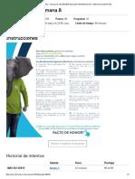 organizacion y metodos final grupo 8.pdf