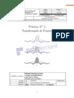 Manual ASyS P5-Copiar