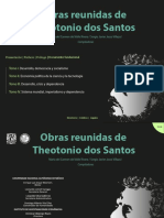 SANTOS, Theotonio dos. Obras completas.pdf