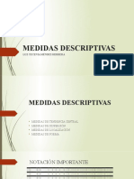 MEDIDAS DESCRIPTIVAS.pptx