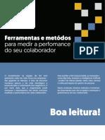 5-ferramentas-para-medir-a-performance-do-seu-colaborador_v4-GRUPO-H