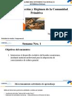 Formato Presentación 1UISRAEL (2)