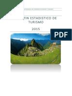 boletin-estadistico-2015 dircetur.pdf