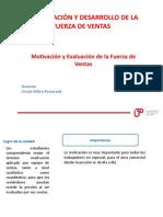 4.3. MOTIVACION AL EQUIPO DE VENTAS