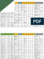 Anexo_comunicado-Cadena_funcional_e_indicadores_de-brechas (4)