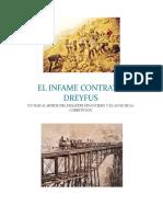 CONTRATO DREYFUS.docx