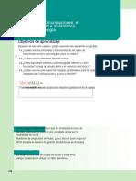 capitulo7.en.in..en.es (2).docx