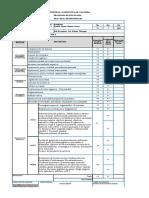 Evaluación corte 2 Daniela Fuentes G.xlsx