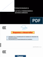 DIAPOSITIVA TERMO.pdf