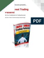 TripleThreatTradingPatternseBook (1)