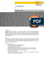 graniplast-premium-silcoplast_1.pdf