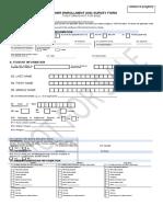 Annex-A-Form_v8_English.docx