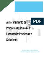 Alamcenamiento de drogas.pdf