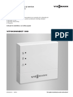 IM si IS_Vitoconnect 100 OPTO1_pt. VD 200-W.PDF