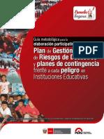 GUIA PLAN DE GESTION DE RIESGO (003)
