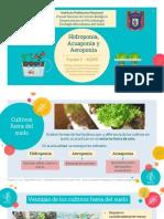 Hidroponia, acuaponia y aeroponia.pdf