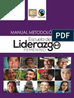 Manual-metodologico-de-escuela-de-liderazgo-femenino-2017-Versión-final..pdf