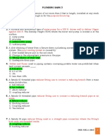 PLUMBING BANK 3.pdf