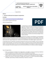 Tecnologia e Informatica_grado 6_jimmy Rocha_y_rocio Bernal (11)