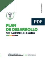 plan_de_desarrollo_2020-2023.pdf