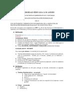 7. GUIA DE PPP(Res.330-2018)