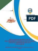 4.Reglamento de PPP-2019  FCAC corregido (1)