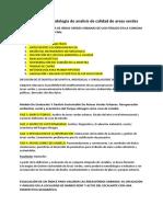 Referentes de metodologia de analisis de calidad de areas verdes (1).docx