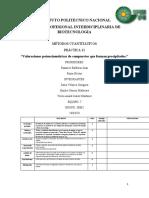 PRÁCTICA-11-BUENA-IMPRIMIR (1).docx