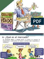 ppt_funcionamientodelmercado