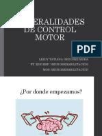 GENERALIDADES_DEL_SN_CONTROL_MOTOR