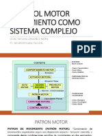 MOVIMIENTO_sistemacomplejo