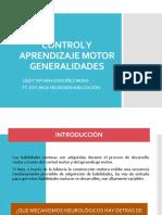 INTRODUCCION_CONTROL_MOTOR