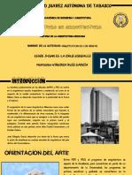 ARQUITECTURA DE LOS AÑOS 40.pdf