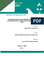 T2 GESTION CORREGIDO.docx