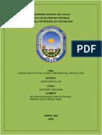 ARTI. 62- B-convertido.pdf