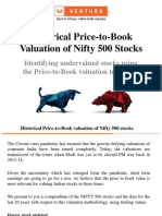 Historical Price-to-Book Valuation of Nifty 500 Stocks.pdf