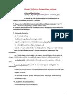 Démarche-des-politiques-publiques-1