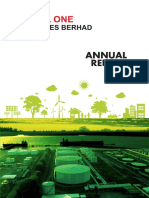 Petrol One AR 2018.pdf