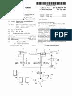 US6280170.pdf