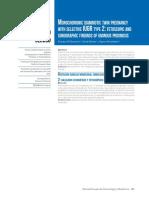 Dialnet-GestacionGemelarMonocorialComplicadaConRCIUSelecti-5689575 (1).pdf