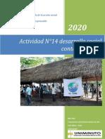 Actividad N° 14 desarrollo 2020 mayo 24 1010.docx