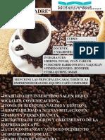 CAFE COMPADRE EMPRENDURISMO.pptx