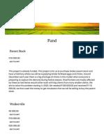 AfriFarm Crowd _ Financing Farming Start-Ups