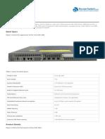 asr1001-datasheet.pdf