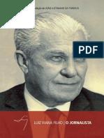 Luiz_Viana_ O Jornalista.pdf