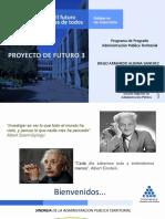 PROYECTO FUTURO III 1 de 2.pdf