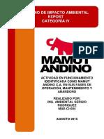 eia-mamut.pdf