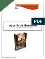 21-Faca_tamboretes_de_madeira