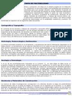 Etapa de factibilidad.pdf